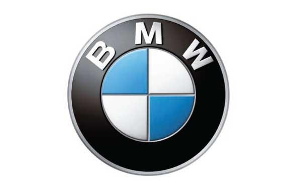 BMW 325I M-SPORT (A)