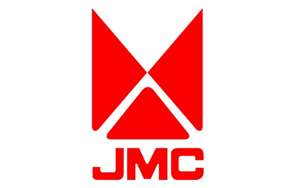 JMC POTENTE JX103 LORRY RIGID BDM4100KG