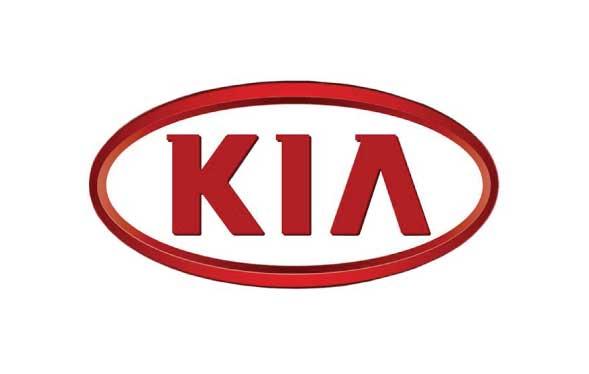 KIA CARENS 1.8 (A)