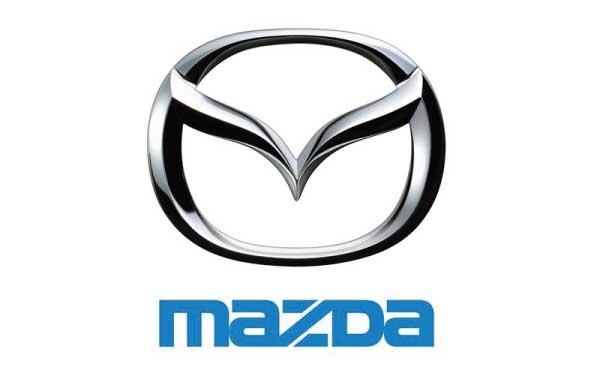 MAZDA CX 3 2.0L 2WD SKYACTIV (A)