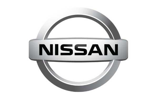 NISSAN TEANA 250 2.5