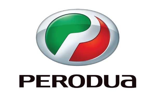 PERODUA AXIA - 1000 G (AUTO)