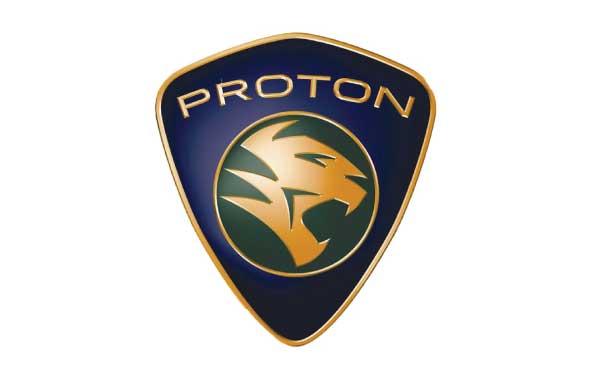 PROTON EXORA 1.6
